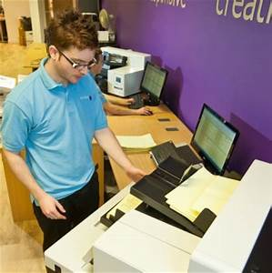 bulk document scanning services from cleardata With bulk document scanning services