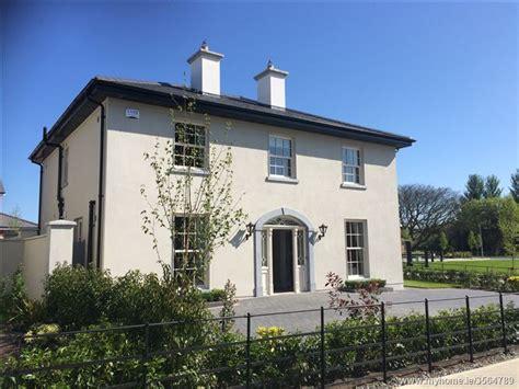 L Home Design Glenview Il : Georgian Style House Plans Ireland