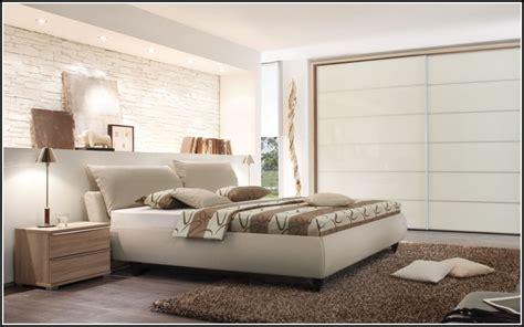 Ruf Betten Bewertung  Betten  Hause Dekoration Bilder