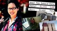 What You Should Know About Elisa Lam Will Scare You