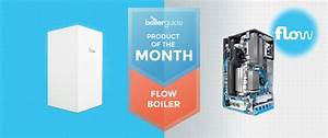 Introducing The Flow Boiler
