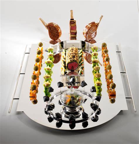 l atelier de cuisine gourmande l 39 atelier de cuisine gourmande particuliers infos bocuse d