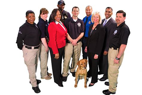 dhs help desk number for employees transportation security administration