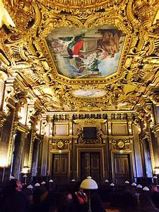 stunning grande chambre cour de cassation contemporary With cour de cassation chambre criminelle