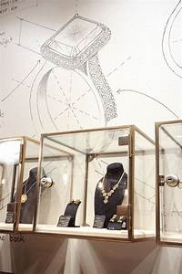 Design Shop 23 : best 25 jewelry stores ideas on pinterest dots store diy kids paint and rock rock ~ Orissabook.com Haus und Dekorationen