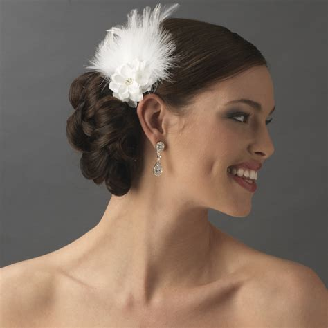 6 fall wedding ideas we love love love