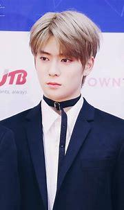 Exo Sehun vs NCT Jaehyun visual battle   allkpop Forums
