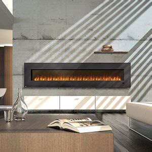 wall mount electric fireplace ideas  pinterest