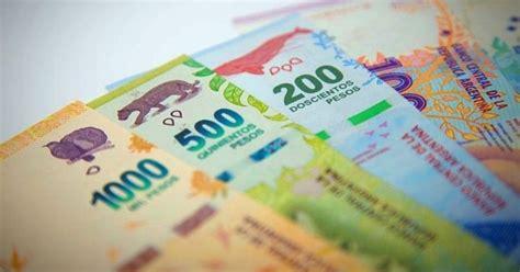 1 year ago1 year ago. IFE 4 de Anses: Tarjeta Alimentar, bono de fin de año y todos los aumentos de diciembre | BAE ...