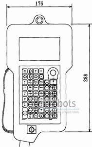 Panasonic Vr006