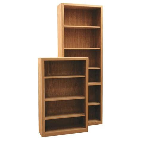 Permalink to Modern Bookshelves Furniture