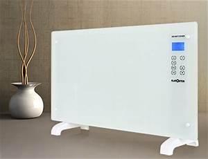 Que Choisir Radiateur Electrique : quelques liens utiles ~ Dailycaller-alerts.com Idées de Décoration