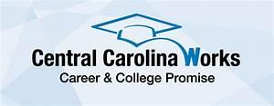 CCCC Career & College Promise program will host open house ...