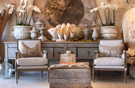 Some Vancouver Decorating Trends For