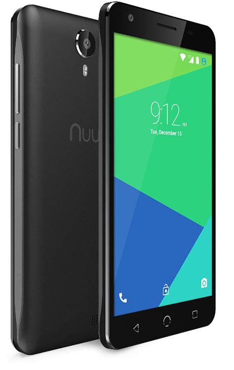 For This Mobile by Get A New Mobile From Nuu Mobile Coolsmartphone
