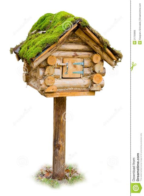 dream wood design buy  wooden mailbox post plans