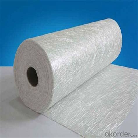 Glass Fiber Chopped Strand Mat - buy materials reinforced fiberglass chop strand mat