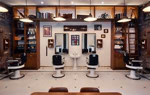 home interior in india barber services the barber shop