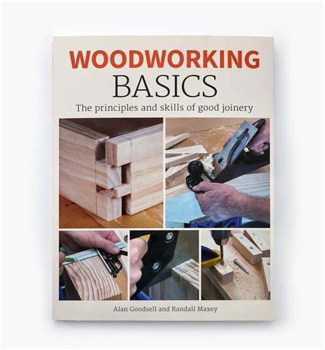 woodworking basics lee valley tools