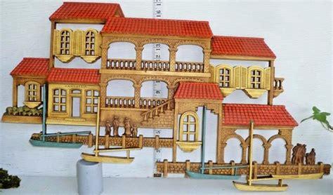Home Interiors V-13820 : 1275 Best Homco, Syracuse, Syroco, Burwood, Dart, Home