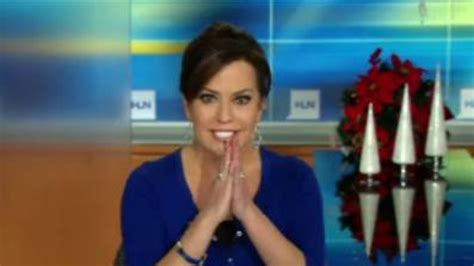 Hln Anchors Share Their Favorite 2013 Stories