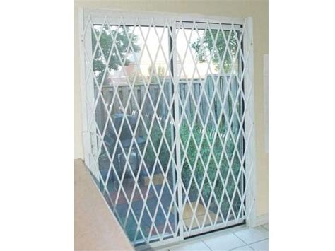 folding gate patio door folding gate for patio door