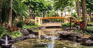 pompe et filtre de bassin de jardin le materiel adapte With plan de bassin de jardin 2 lentretien du bassin de jardin mois par mois dossier
