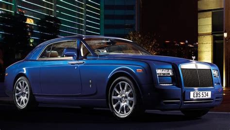 rolls royce phantom coupe pictures cargurus