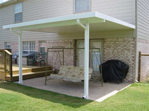 patio covers columbus ga 28 images patio patio
