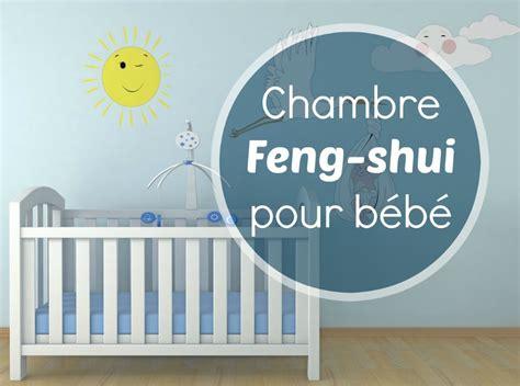 chambre feng shui chambre bb feng shui with chambre bb feng shui