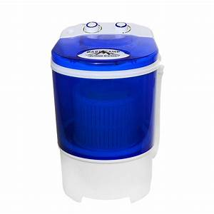 Mr  Heater Portable Single Tub Washing Machine