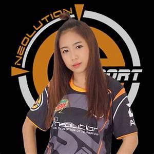 Neolution E Sport