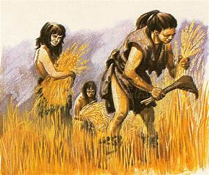 Neolithic Age - Look and Learn History Picture Library