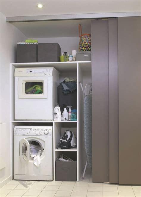les 25 meilleures id 233 es concernant organisation de placard de salle de bain sur