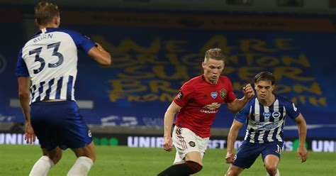 Brighton vs Manchester United Carabao Cup fixture date and ...