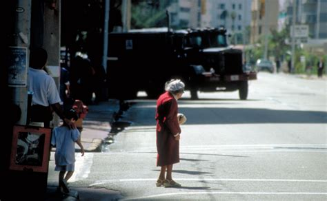 transportation   aging population promoting mobility