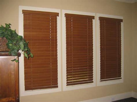 outside mount blinds living room redo wood