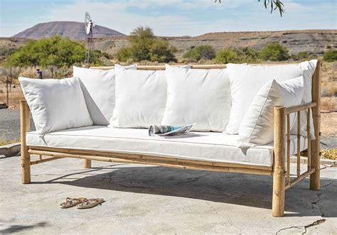 canape de jardin ikea pour quel canapé de jardin craquerez vous décoration