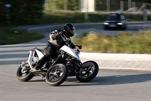 Moto A 3 Roues : assurance moto trois roues assurances en ligne ~ Medecine-chirurgie-esthetiques.com Avis de Voitures
