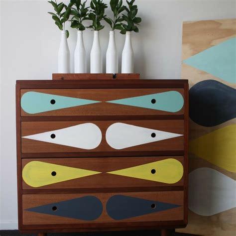 leboncoin bureau diy 10 idées pour customiser un meuble en bois 100