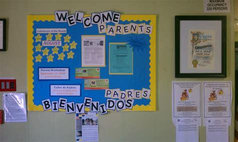 preschool parent information bulletin boards parent bulletin boards allianceworkingwithparentsaspartners 662