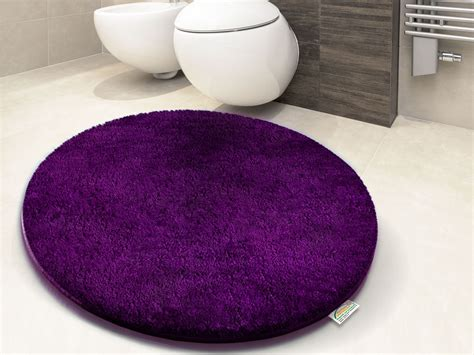 15 Cool Bath Mat And Rugs For Your Bathroom Theydesign