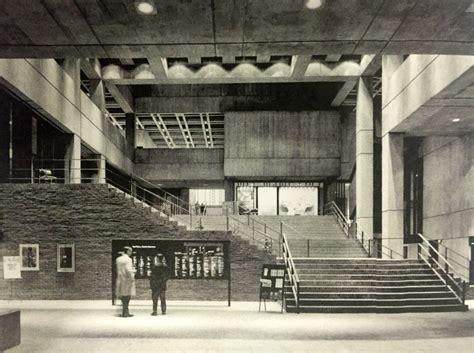 8. Uses of Concrete ? FAH 198 05 Government Center
