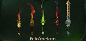Felo U0026 39 Melorn