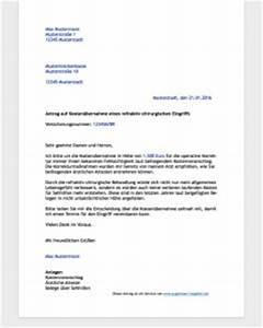Brille Auf Rechnung Als Neukunde : augenlasern kosten steuer pkv bernahme finanzieren ~ Themetempest.com Abrechnung