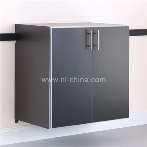 steel garage cabinets cheap free design tool storage cabinet cheap wholesale tool