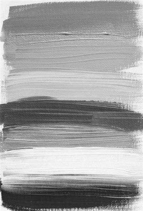 house 214 color grey wallpaper iphone aesthetic