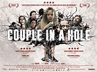 Movie Ramble: Couple in a Hole.