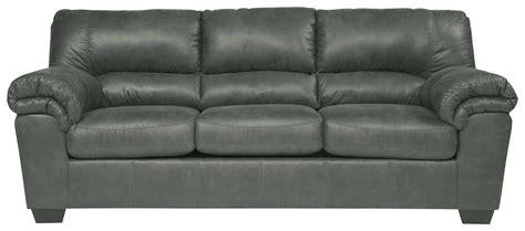 beautiful sofa mart furniture reviews graphics