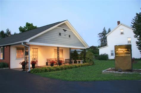 Stroyan Funeral Home Milford Pa by Stroyan Funeral Home Milford Pennsylvania Funeral Finder